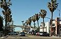 Pacific Beach, San Diego, CA, USA - panoramio (22).jpg
