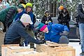 Pacific Fisher Release at Mount Rainier National Park (2016-12-17), 030.jpg