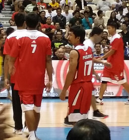 Pacquiao - PBA-Kia Sorento player.jpg