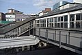 Paddington station MMB 53.jpg