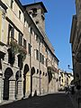 Padova juil 09 210 (8187859291).jpg