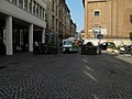 Padova juil 09 5 (8188972482).jpg