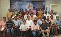 Padya Soundaryam - 2018 group photo.jpg