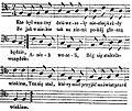 Page047a Pastorałki.jpg