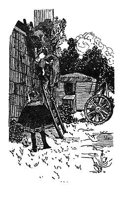 Page264-Aleksander Dumas-Trzej muszkieterowie-tom 1