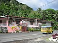 Pago Pago near Evalani's - panoramio.jpg