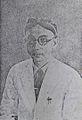 Pah Wongso 2 Pertjatoeran Doenia dan Film Oct 1941 p14.jpg