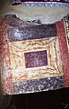 Paintings in the Church of the Theotokos Peribleptos of Ohrid 0152.jpg