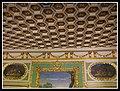 Palácio Nacional de Queluz - PORTUGAL – LV (4086266645).jpg