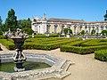 Palácio de Queluz - Portugal (434873088).jpg