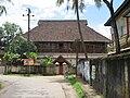 Palace Thripunithura.JPG