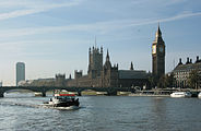 Palace of Westminster 5883.jpg
