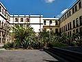 Palacio Nacional garden (6383851501).jpg