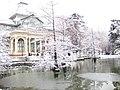 Palacio de Cristal (Retiro, Madrid) 07.jpg