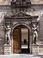 Palacio de los Condes de Morata-Zaragoza - P8136080.jpg