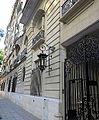 Palacio de los Patos - Buenos Aires 02.JPG