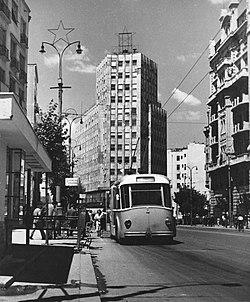 Palata Albaniјa Vikipediјa Slobodna Enciklopediјa
