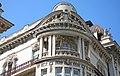 Palata Srpske akademije nauka (SANU), Beograd 05.jpg