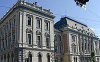 Palatul de Justiţie din Cluj-Napoca.jpg