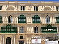 Palazzo Ferreria during restoration 01.jpg
