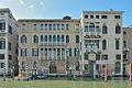 Palazzo Giustinian Businello e Lanfranchi Canal Grande Venezia.jpg
