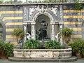 Palazzo Golia Cortile.jpg