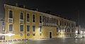 Palazzo Loredan Santo Stefano Venezia notte.jpg