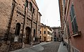 Palazzo San Giovannino shot by 9thsphere.jpg