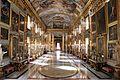 Palazzo colonna, galleria 02.jpg