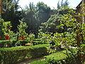 Palazzo guicciardini, giardino 01.JPG