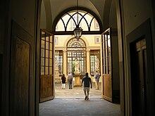 Palazzo ximenes da sangallo wikipedia i da sangallomodifica modifica wikitesto sciox Image collections