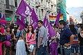 Palermo Pride 2013 19 (9117091495).jpg