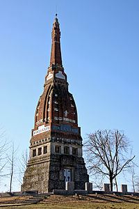 Palestro monumento.jpg
