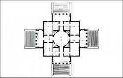 תוכנית המבנה