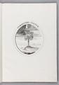 "Palm i ""Emblematica Arcis Regiae Stetinensis Delineatio"" - Skoklosters slott - 93722.tif"