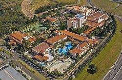 Royal Palms Resort Myrtle Beach Sc