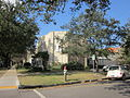 Palmer Ave NOLA Temple Sinai.JPG