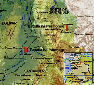 http://upload.wikimedia.org/wikipedia/commons/thumb/0/03/Palonegro_%26_Peralonso_Map.jpg/300px-Palonegro_%26_Peralonso_Map.jpg