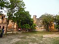 Panam City, Sonargaon, 19.jpg