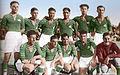 Panathinaikos FC 1930.jpg