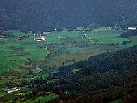 Panorama Biotopo Fiavé 2.jpg