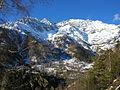Panorama Oyace 4.JPG