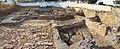Panorama Ruinas.jpg