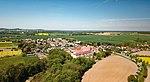 Panschwitz-Kuckau Aerial.jpg