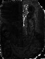 Pantagruel (Russian) p. 49.png