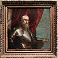 Paolo veronese, agostino barbarigo, post 1571.jpg
