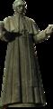 Papa Pio XII Braga.png