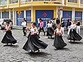 Parade Riobamba Ecuador 1218.jpg
