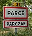 Parcé - panneau D23.jpg