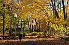 Parc Samuel-Holland.jpg